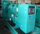 重康发电机回收,日本三菱发电机组回收 韩国大宇柴油发电机回收