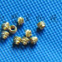 铜材抛光液铜材除氧化皮剂凯盟铜材钝化剂