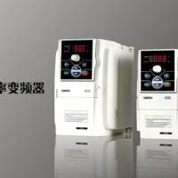 四方变频器维修郑州变频器维修变频器维修