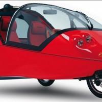 神舟TWIKE三轮车价格报价 三轮车厂家直销销售批发零售