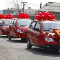 神舟号-ALZX200ZH-2-7三轮车价格报价,三轮车生产