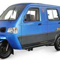 万虎三轮WH150ZK-A价格报价,三轮车厂家销售