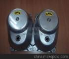 原装进口德国ELBE万向节/离合器/传动轴/十字轴联轴器