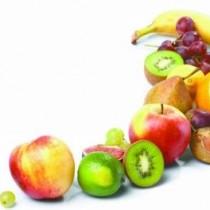 东莞能进口台湾水果吗