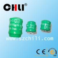 供应3.6v镍氢电池组合,厂家直销镍氢串联