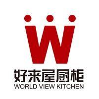 """好来屋厨柜""""西厢记"""" 新中式原创力作 东方哲学意境无限"""