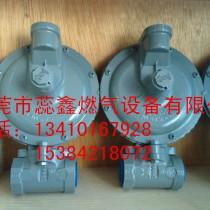 东莞1803B2燃气调压器生产厂