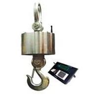 上海金属光谱分析仪 普信供优质金属光谱分析仪进口价格