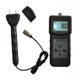 双功能水分测定仪MS360   木材水份测湿仪  水份仪