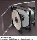 录像带首经贸光盘打印,