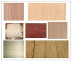奥古曼旋切木皮生产厂家