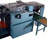 12佛山打孔机生产 胶袋打孔机的工作原理及优势特征