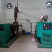 青浦电缆线回收苏州发电机回收