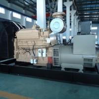 发电机组发电机出租柴油发电机维修