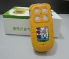 气体检测仪品牌,气体分析仪器-北京盛昌恒远气体