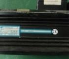 创美提供针织机械伺服电机i维修,化纤设备伺服马达维修