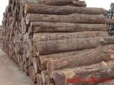 上海进口美洲红檀木需要注意哪些问题 上海报关公司
