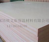 河北省永清县聚氨酯板厂家ows-084
