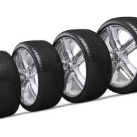 河南哪里卖橡胶轮胎
