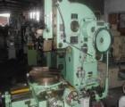 旧数控机床喷漆,机器设备喷漆翻新,机械设备喷漆翻新