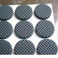 供应硅胶垫网纹橡胶垫