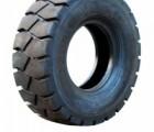 6.50-10叉车轮胎铲车轮胎