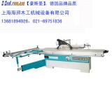 上海裁板锯价格供应