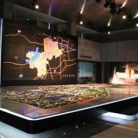 长沙全息互动360度幻影成像