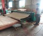 奥古曼单板广泛用于家具制作和家居装饰