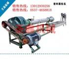 河南PVC聚氯乙烯塑料颗粒机