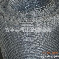 宝圣鑫铁铬铝丝网-燃气灶网 -电热网