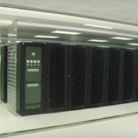 电器设备金桥柜机空调回收上海市压缩机回收
