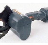 ES750-22 电动切刀(美制)