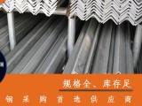 无锡供应油磨拉丝机,不锈钢板拉丝机
