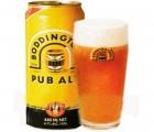 进口西班牙啤酒清关前需要准备哪些手续