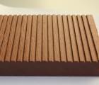 BSBY合肥木塑门厂家|木塑门的6大特点