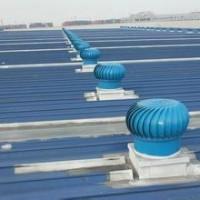 钢结构屋面防水|金属结构屋面防水|厂房屋面防水|闸北区彩钢瓦