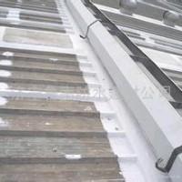 上海虹口各种屋面防水】彩钢瓦房翻新】外墙阳台天沟补漏维修