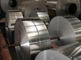 高品质304不锈钢无缝管,小规格精密管批发