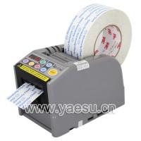 上海胶带切割机
