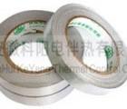 福建电伴热固定用耐热压敏胶带