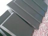 深圳盐田区PP塑料床板,PVC塑料床板-实惠的防虫床板!