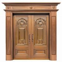 BSBY安徽防盗门价格|安徽防盗门制作材质