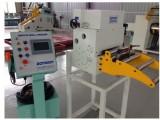 数控冲床送料机厂家 数控冲床送料机价格 扬州中成机械工业