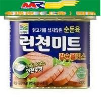 进口食品加盟进口食品网站食品进口清关