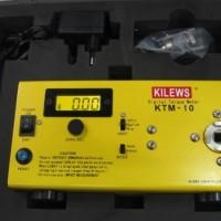 批发HIOS电批扭力测试仪,奇力速电批扭力测试仪