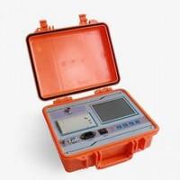 GY-11油液质量分析仪/油液密度分析仪