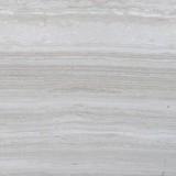 价格实在 白木纹 福建白木纹厂