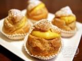 泰国榴莲酥西式糕点培训山东榴莲酥传授枣糕桃酥加盟开店