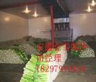 新疆肉类冷冻冷库 冷库保温板 聚氨酯板